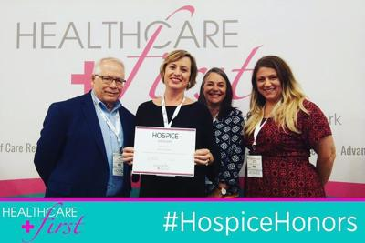 051519_Hospice Honors 2019