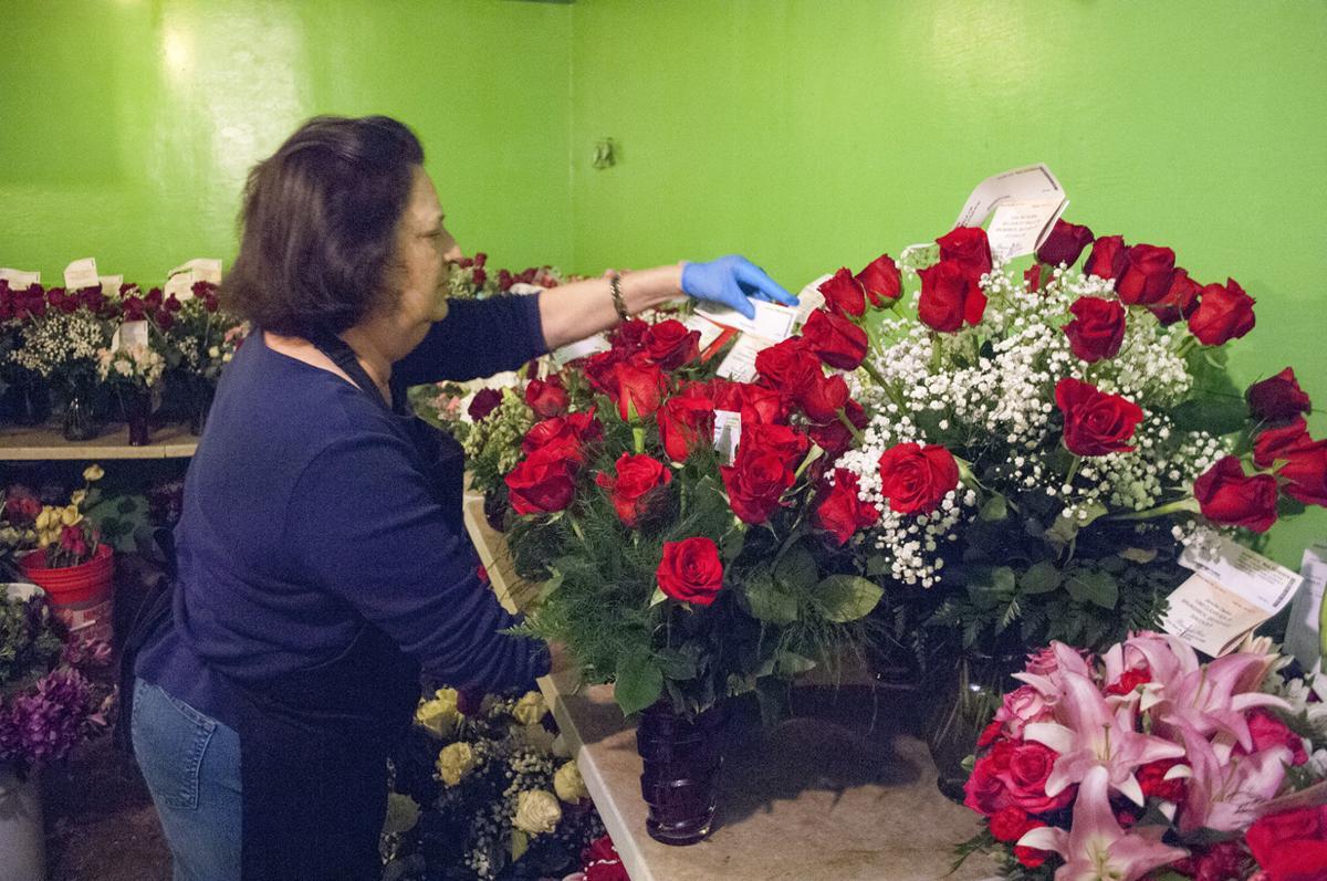 021418_valentines02