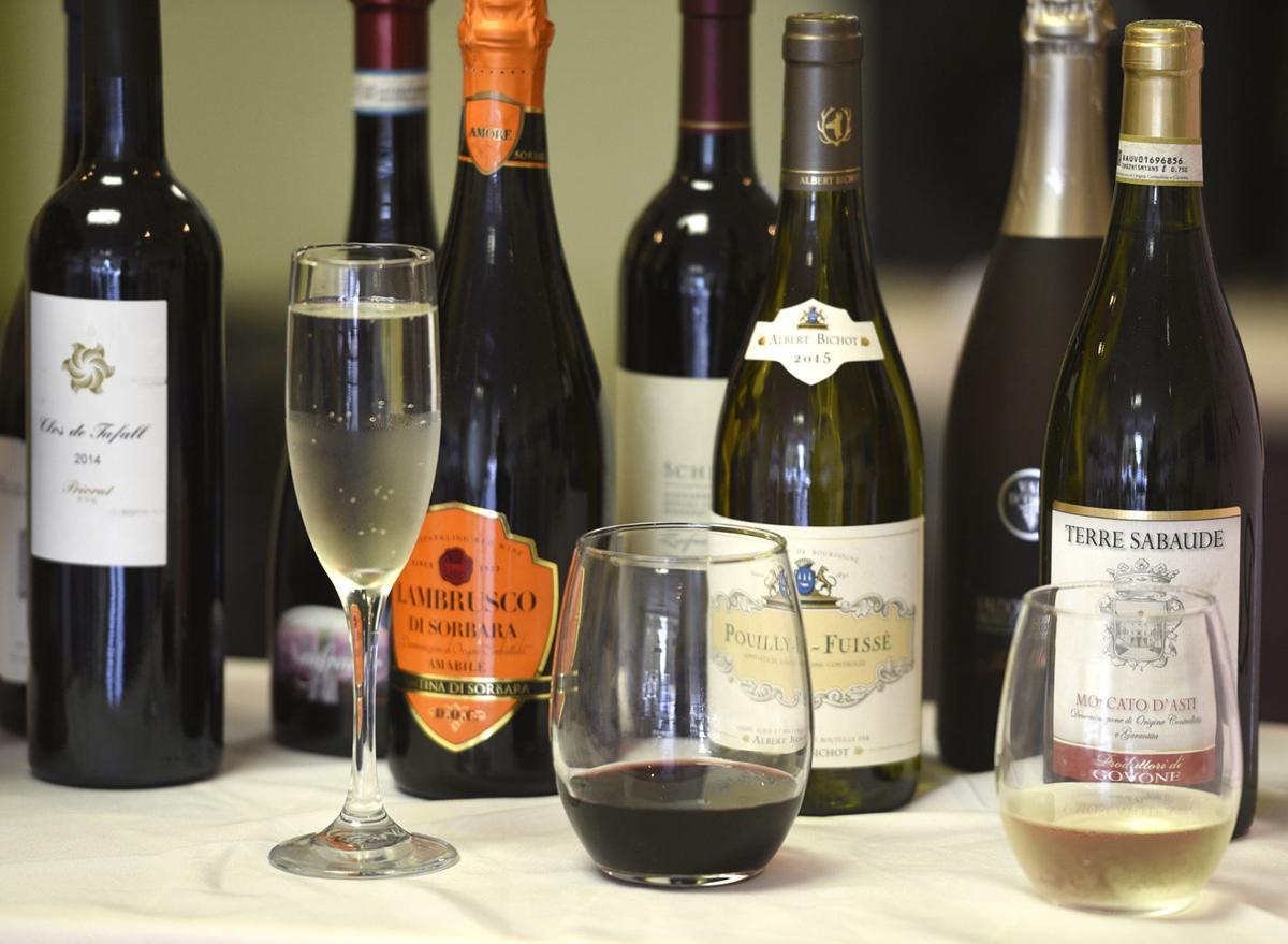 120617_wine pairing 2