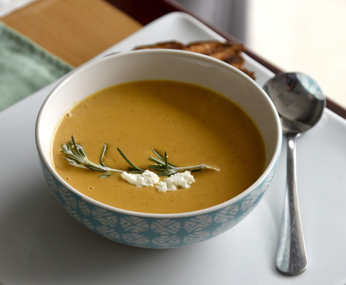 110619_soup 2