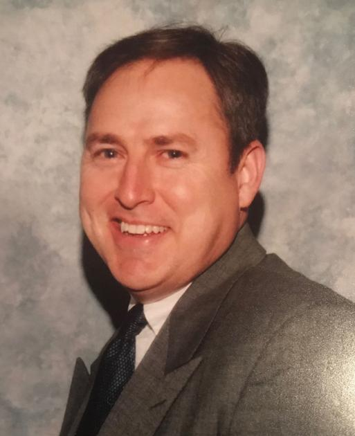 Kenneth Brady Sr Obituaries The Brunswick News