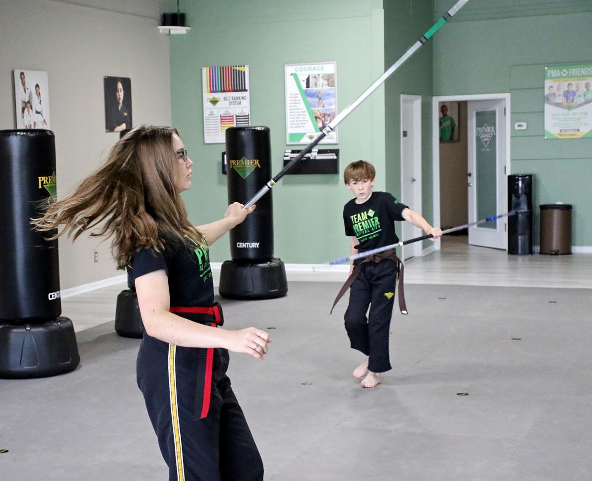 Premier Martial Arts_001