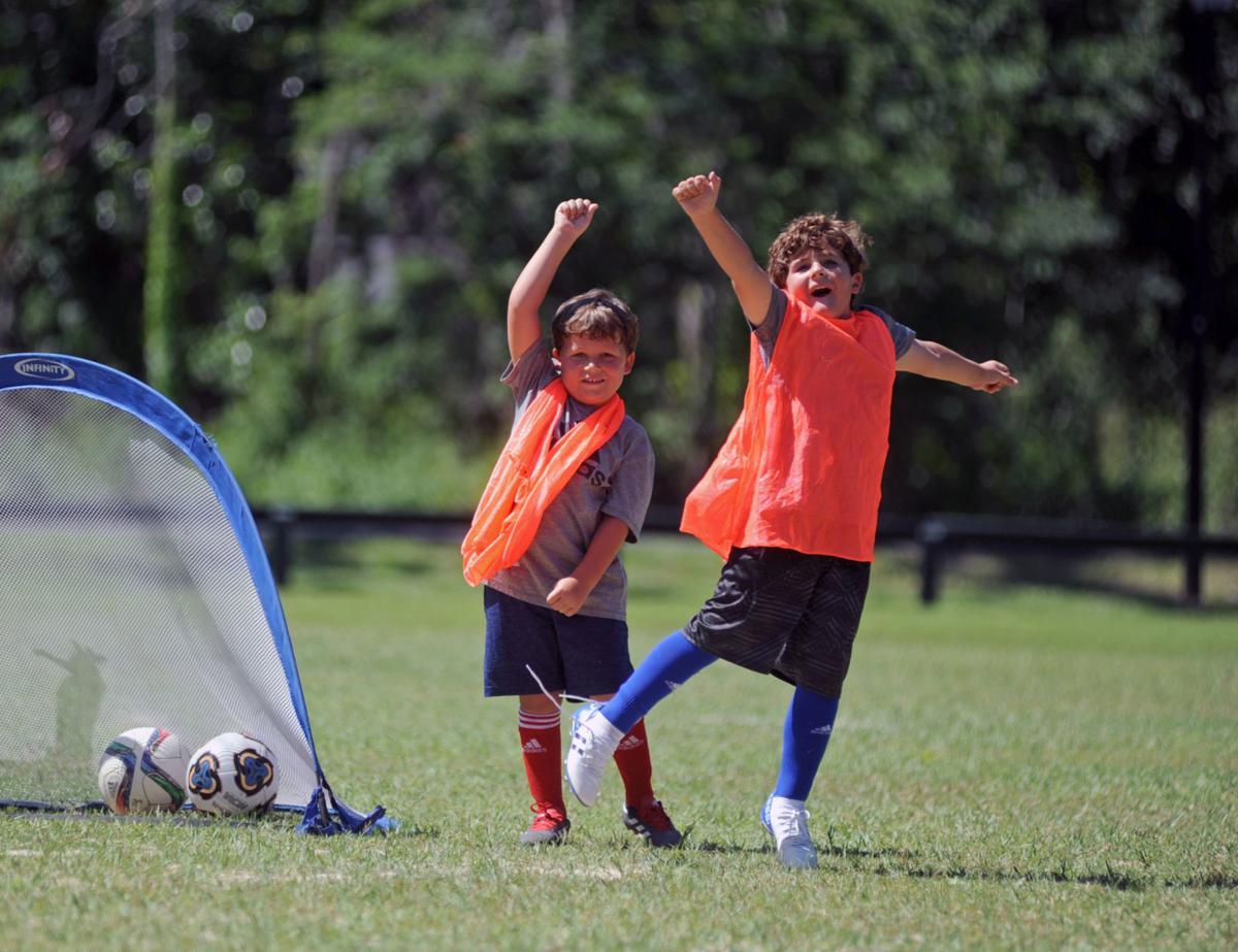FA_soccer_camp_014