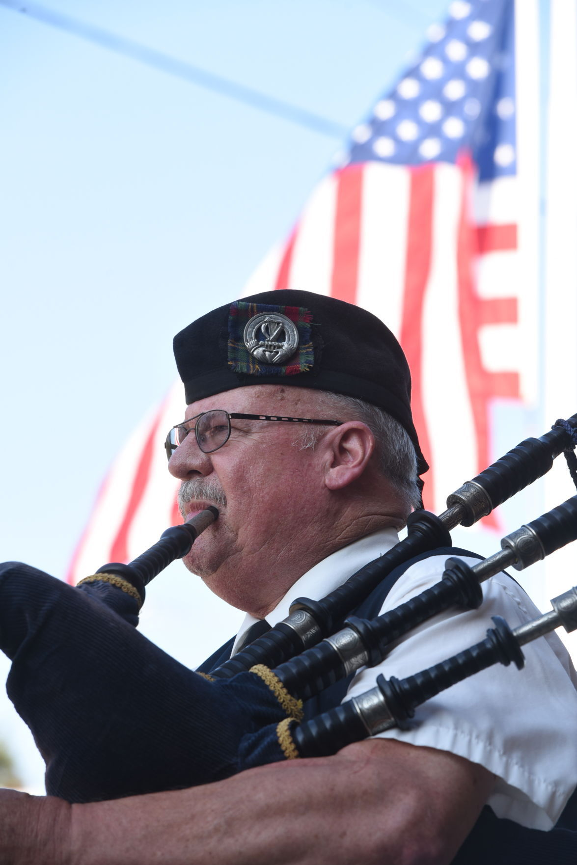 9-11 ceremonies15