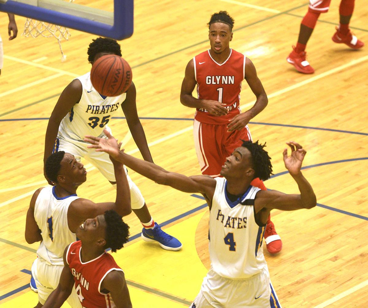 010519_ga bhs boys basketball 8