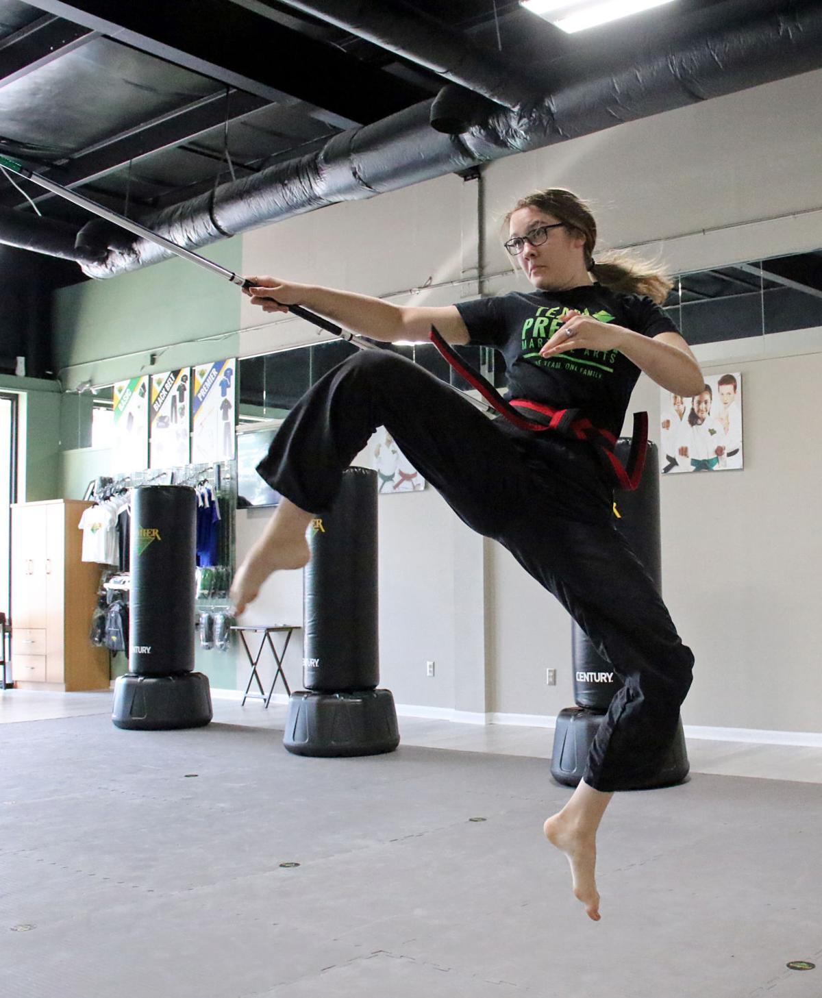 Premier Martial Arts_007