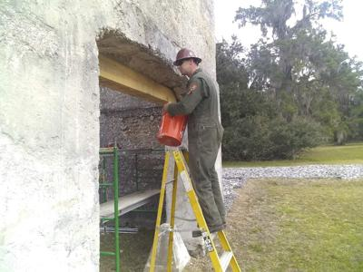 012820_fort frederica 2