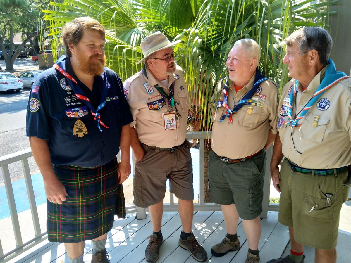 081019_scouts 2