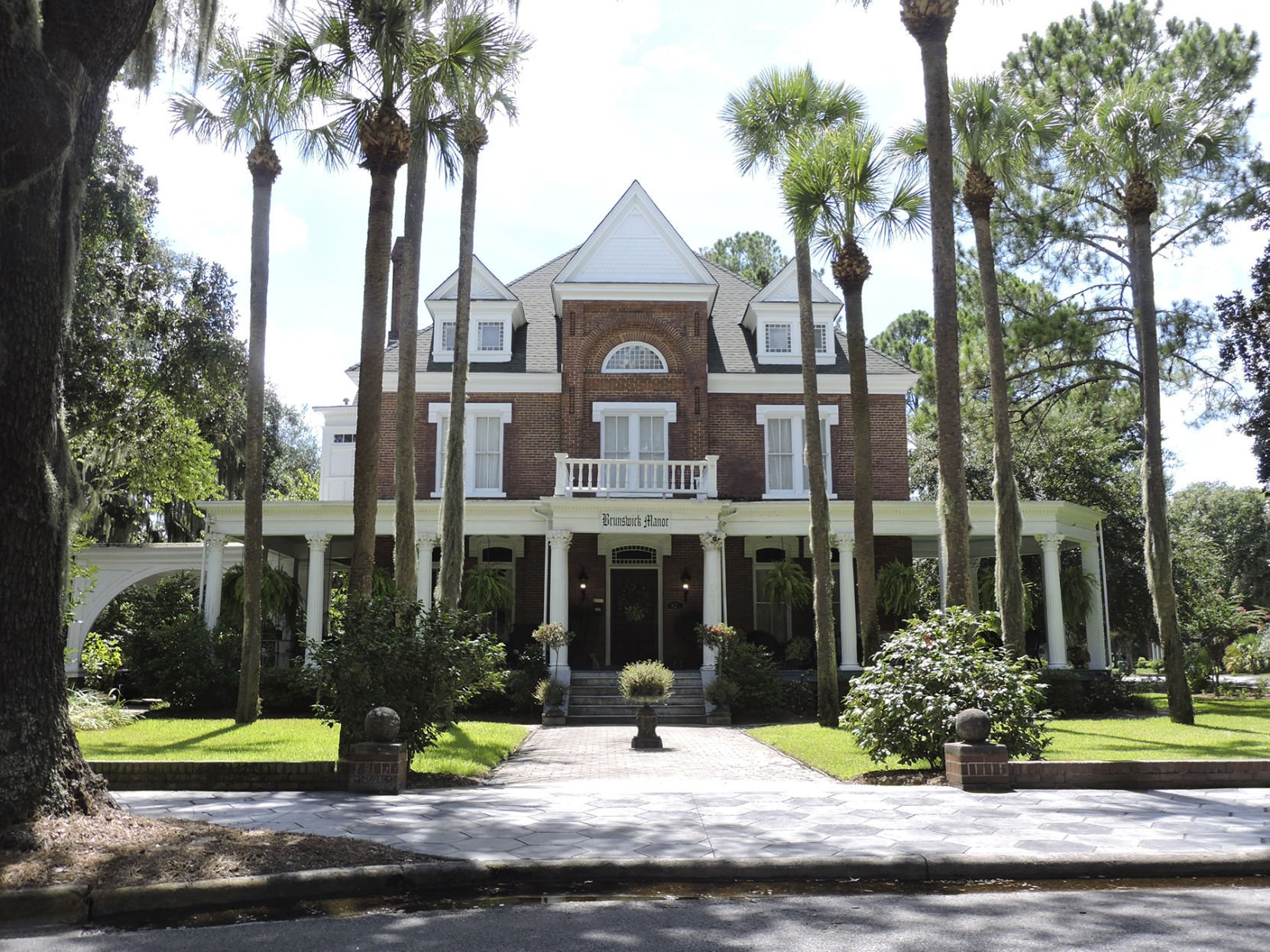 tour of homes to show brunswick history in all its forms life rh thebrunswicknews com