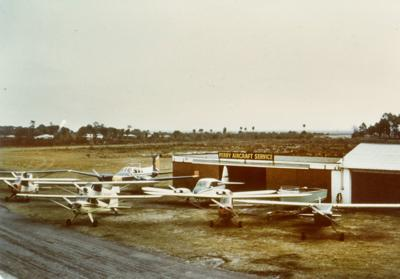 020919_perry airfield