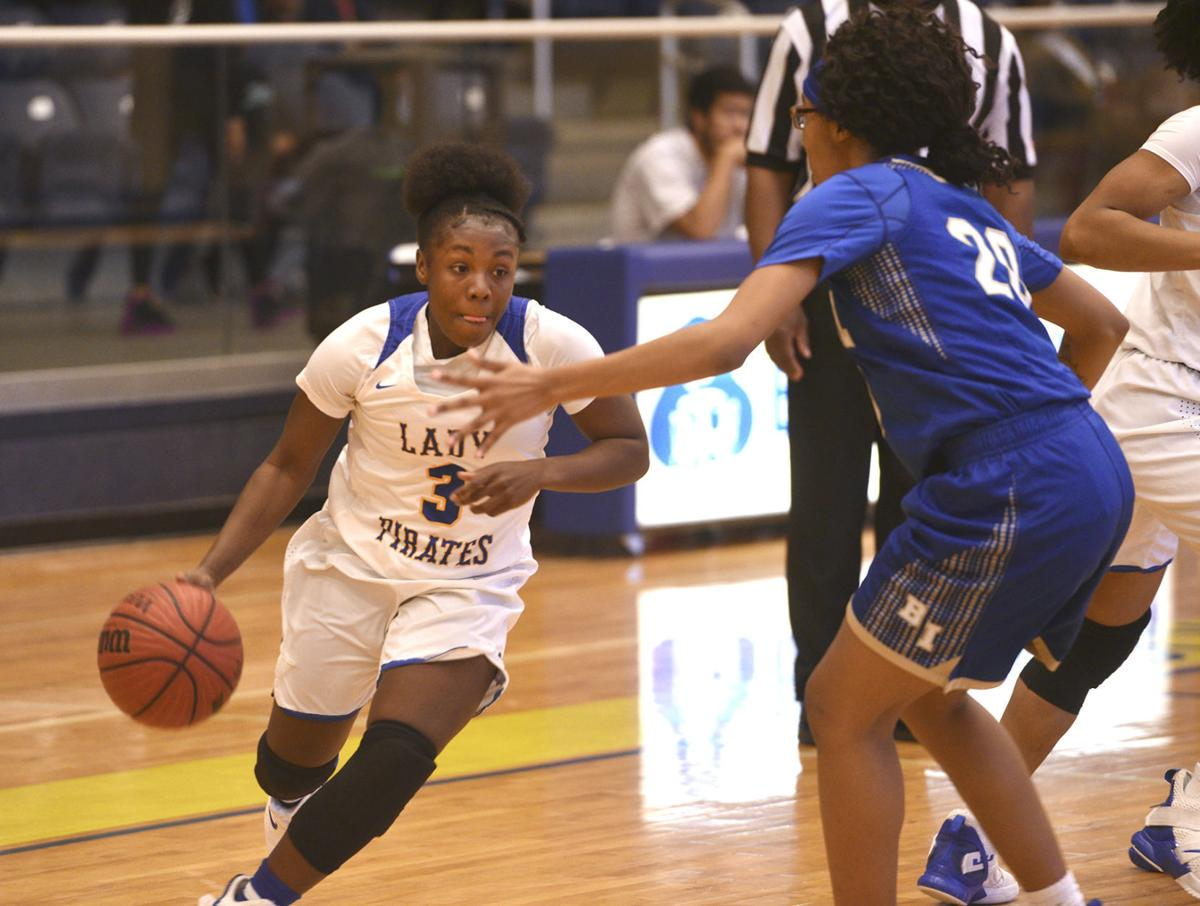 020719_bhs bradwell girls basketball 6