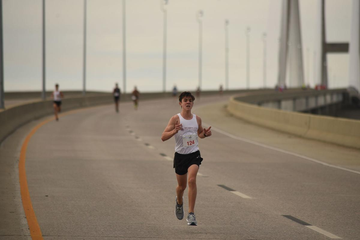 2019 Bridge Run034