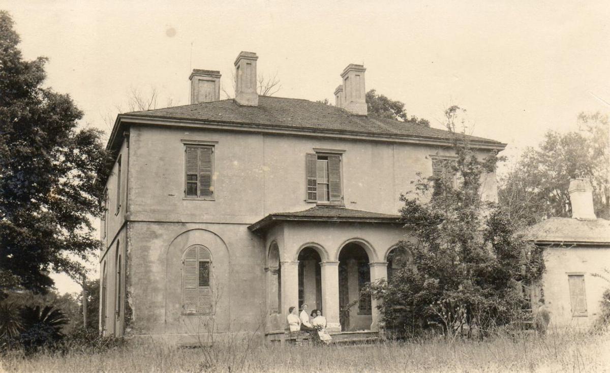 PlantationHouse_1880.jpeg