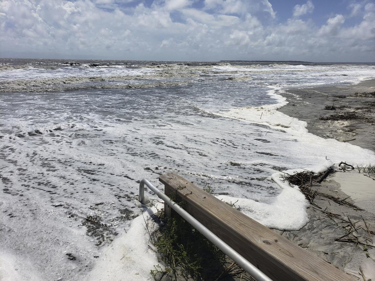 high tide jekyll