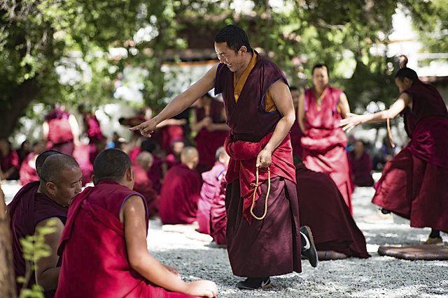 021320_monks