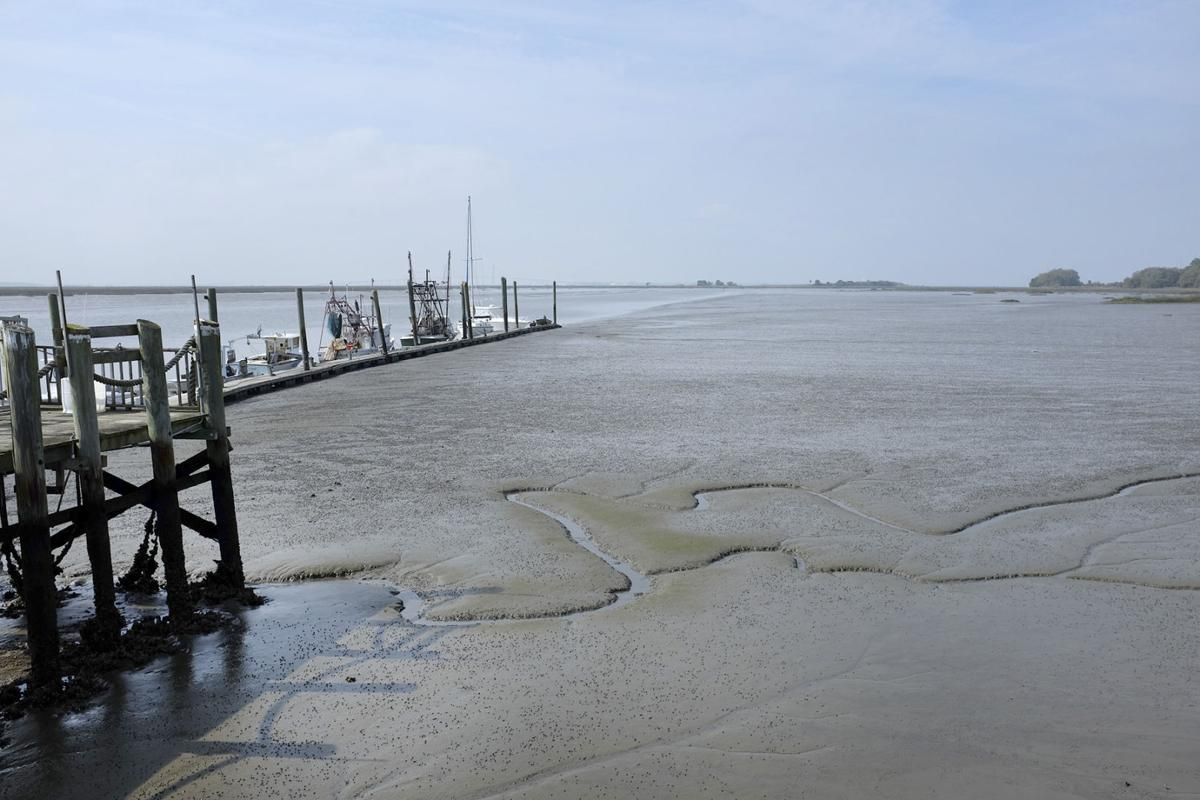 Intracoastal waterway costing taxpayers | Local News | The