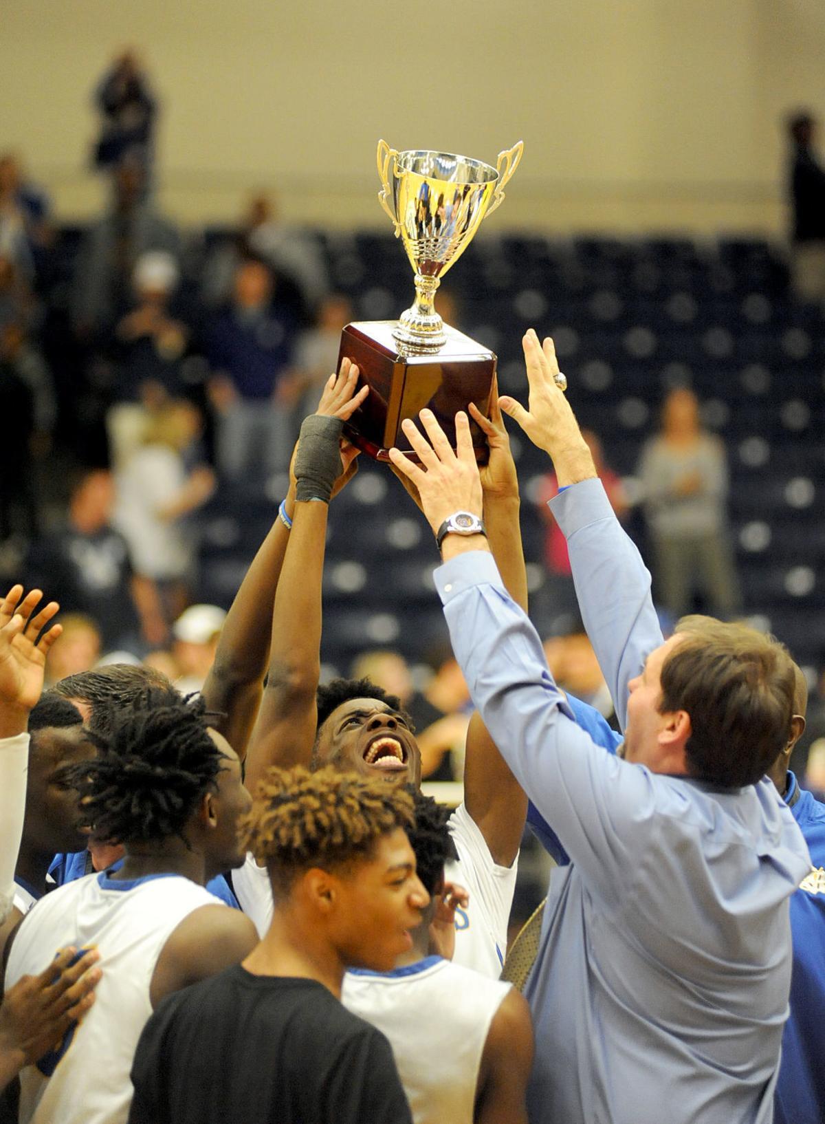 BHS-RH_championship_trophy