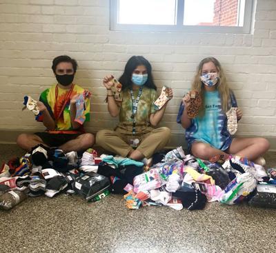 110920_socks