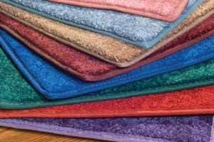 A1 Carpet