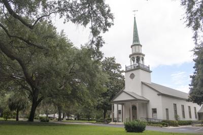 Presbyterian02