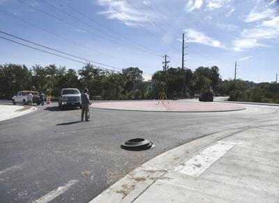 103119_roundabout