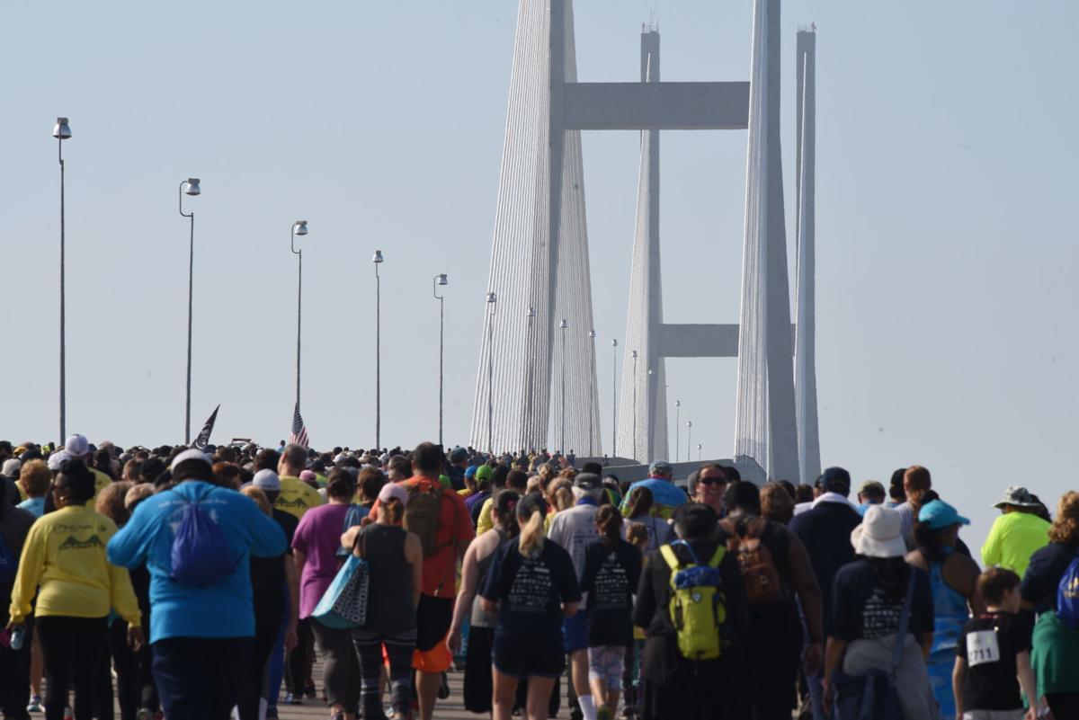 2018 bridge run069