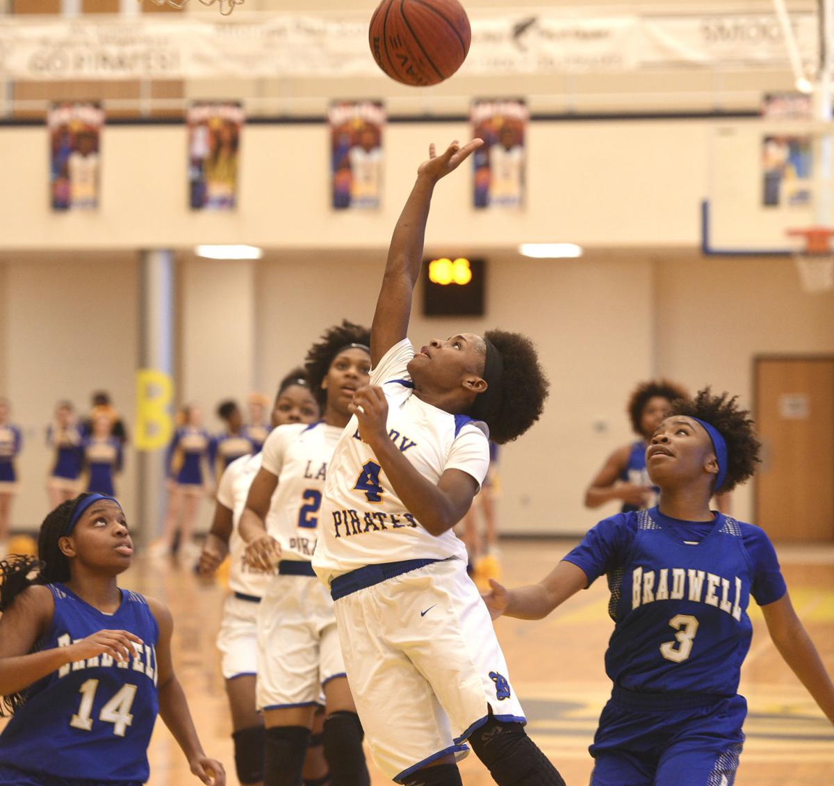 020719_bhs bradwell girls basketball 11