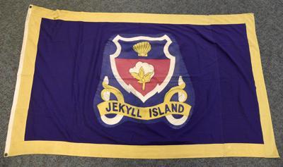 072719_jekyll flag