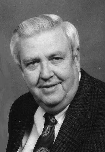 Dr. William Hitt
