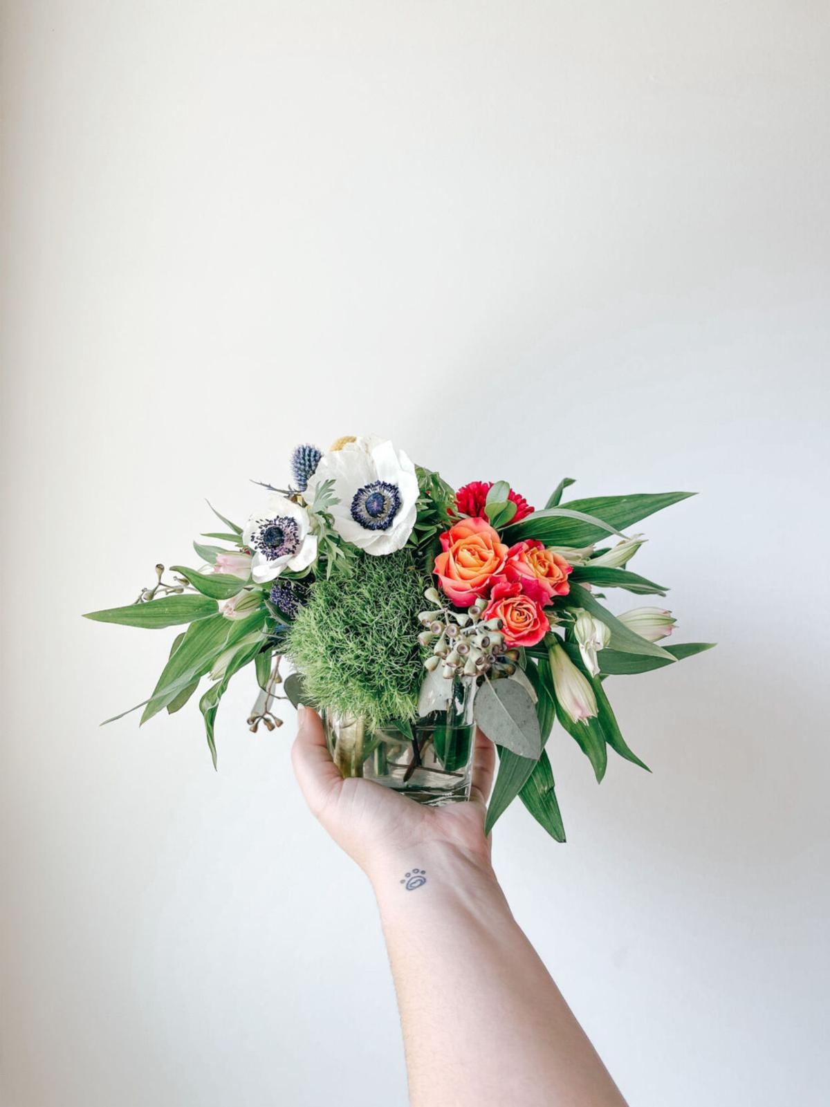 042921_flowers5
