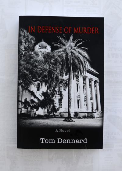 In Defense of Murder