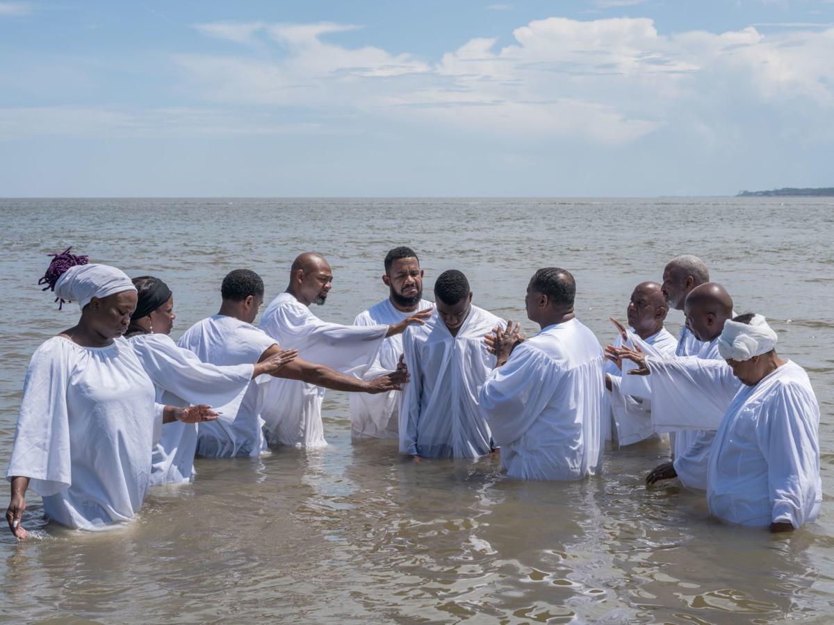 060819_baptism5