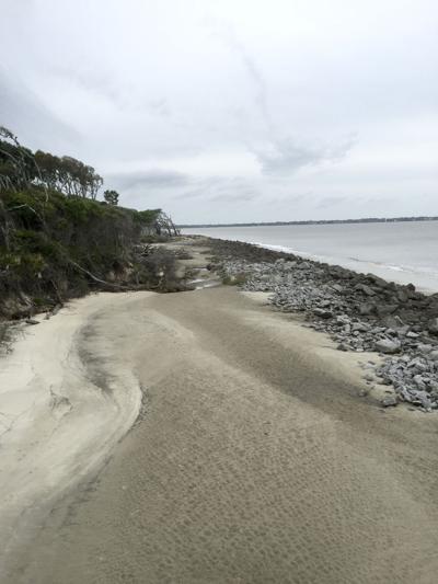 042115_01 erosion