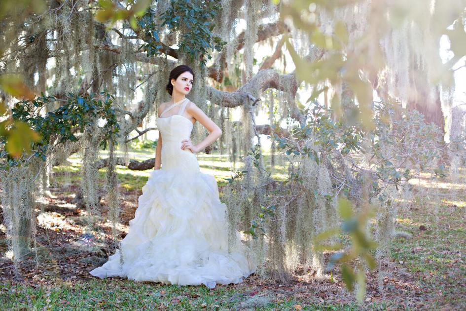 What to expect in wedding costs