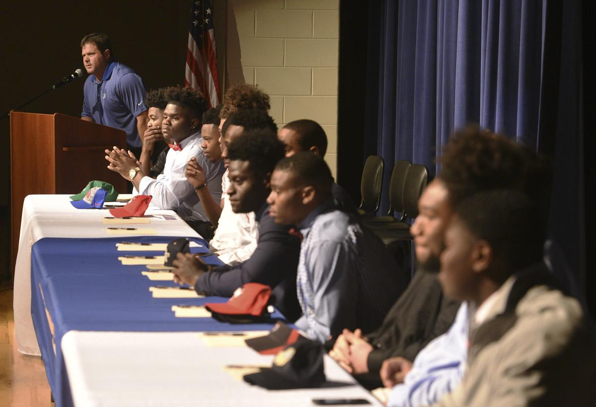 020818_national signing day 10