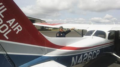 051319_airpatrol