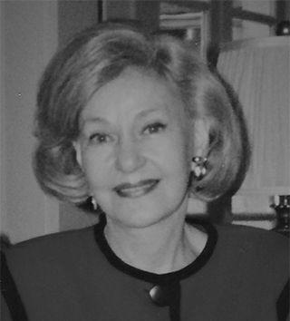 Lynn Ware