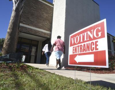 110118_voting