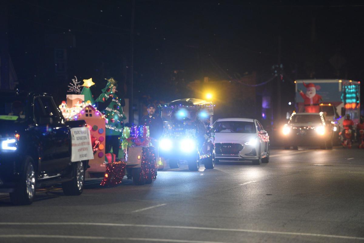 parade 031