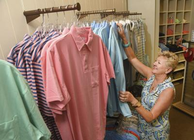 Sales Tax Holiday Will Not Be Offered For Back To School Shopping
