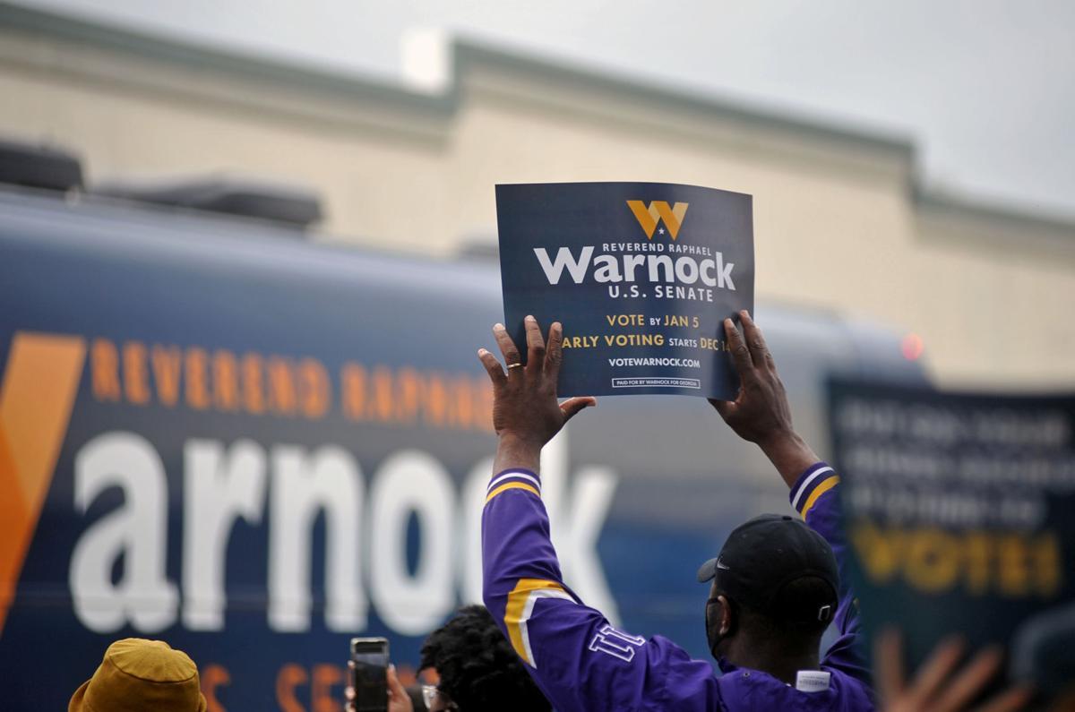 Warnock Rally_006