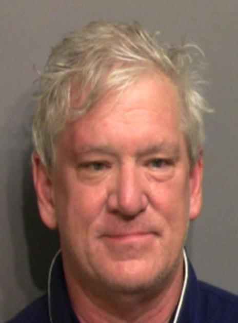 carpet wrinkle in church local attorney arrested and charged with battery local news
