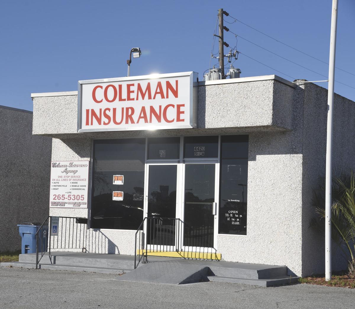 011019_coleman insurance