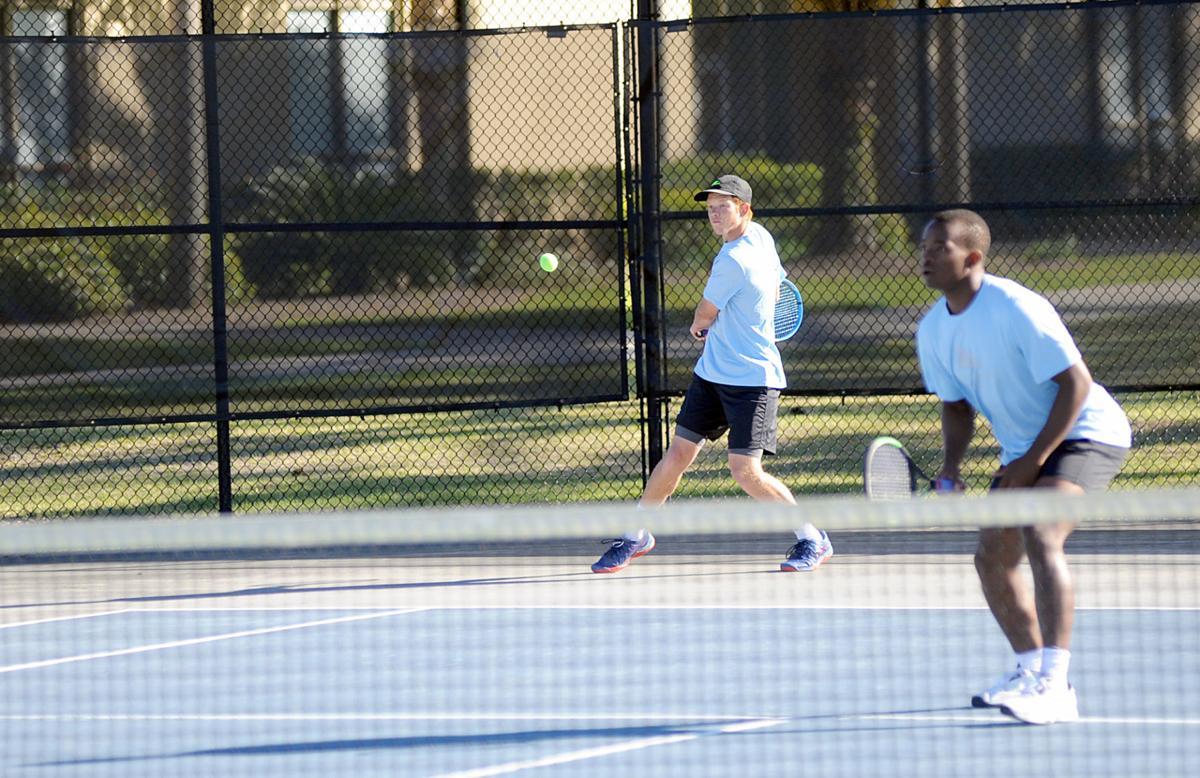 CCGA-RU_tennis_004