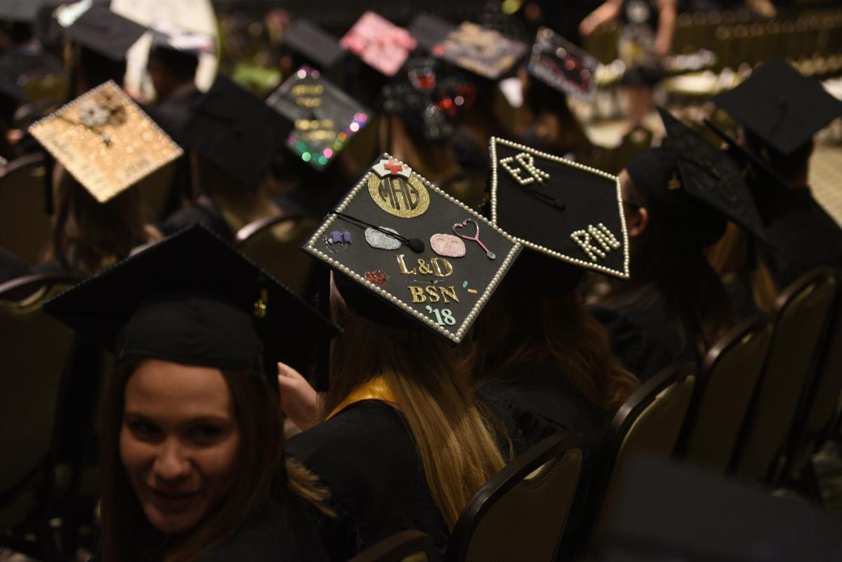 2018 034CCGA spring commencement