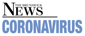 The Brunswick News - Corona