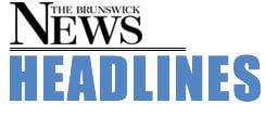 The Brunswick News - Headlines