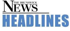 The Brunswick News - Obituaries