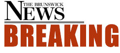 The Brunswick News - Breaking