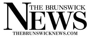 The Brunswick News - Promotion